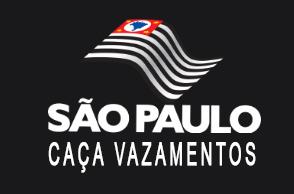 CAÇA VAZAMENTO SÃO PAULO